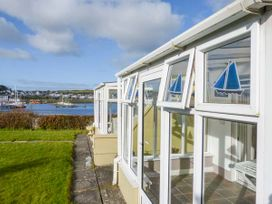 Ferry Lodge Cottage - County Clare - 933868 - thumbnail photo 1