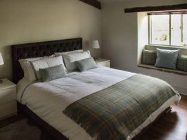 Teal Barn - Herefordshire - 933878 - thumbnail photo 9