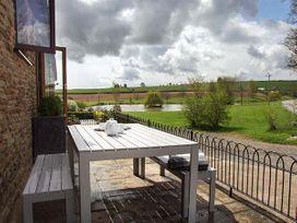 Teal Barn - Herefordshire - 933878 - thumbnail photo 13
