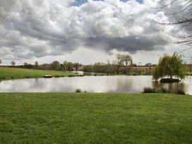 Teal Barn - Herefordshire - 933878 - thumbnail photo 15