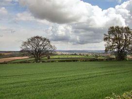 Teal Barn - Herefordshire - 933878 - thumbnail photo 17