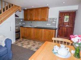 Drover's Cottage - Yorkshire Dales - 933881 - thumbnail photo 4