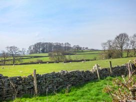 Drover's Cottage - Yorkshire Dales - 933881 - thumbnail photo 11