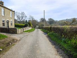 Drover's Cottage - Yorkshire Dales - 933881 - thumbnail photo 9