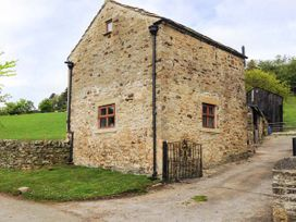 Drover's Cottage - Yorkshire Dales - 933881 - thumbnail photo 10
