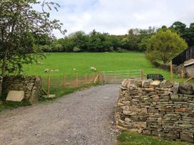 Drover's Cottage - Yorkshire Dales - 933881 - thumbnail photo 14