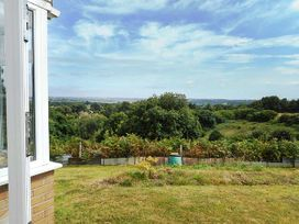 Little Orchard - Somerset & Wiltshire - 933887 - thumbnail photo 17