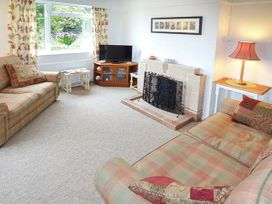 Little Orchard - Somerset & Wiltshire - 933887 - thumbnail photo 7