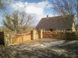 Little Orchard - Somerset & Wiltshire - 933887 - thumbnail photo 6