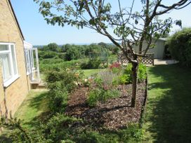 Little Orchard - Somerset & Wiltshire - 933887 - thumbnail photo 5