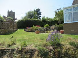 Little Orchard - Somerset & Wiltshire - 933887 - thumbnail photo 4