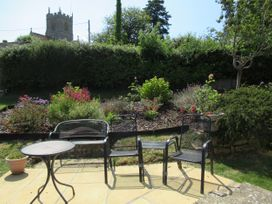 Little Orchard - Somerset & Wiltshire - 933887 - thumbnail photo 3