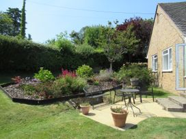 Little Orchard - Somerset & Wiltshire - 933887 - thumbnail photo 2