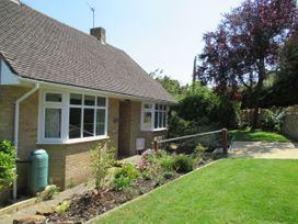 Little Orchard - Somerset & Wiltshire - 933887 - thumbnail photo 1