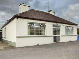 Teach Hanley - Westport & County Mayo - 933894 - thumbnail photo 1