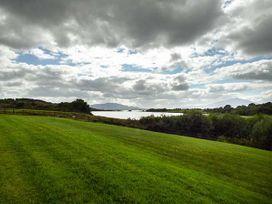 Teach Hanley - Westport & County Mayo - 933894 - thumbnail photo 9