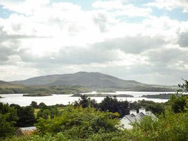 Teach Hanley - Westport & County Mayo - 933894 - thumbnail photo 10