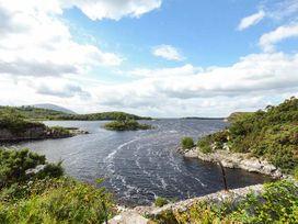 Teach Hanley - Westport & County Mayo - 933894 - thumbnail photo 11