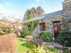 Cwm Caeth Cottage - North Wales - 933979 - thumbnail photo 1