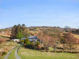 Cwm Caeth Cottage - North Wales - 933979 - thumbnail photo 10