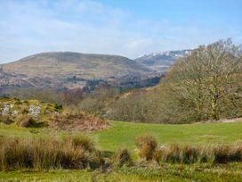 Cwm Caeth Cottage - North Wales - 933979 - thumbnail photo 11