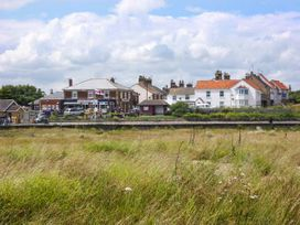7 Coastal Cottages - Suffolk & Essex - 934012 - thumbnail photo 13
