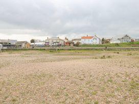 7 Coastal Cottages - Suffolk & Essex - 934012 - thumbnail photo 19