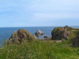Seascape - Scottish Lowlands - 934026 - thumbnail photo 16