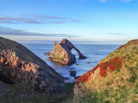 Seascape - Scottish Lowlands - 934026 - thumbnail photo 17
