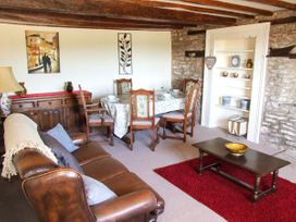 Beech Cottage - Herefordshire - 934030 - thumbnail photo 2