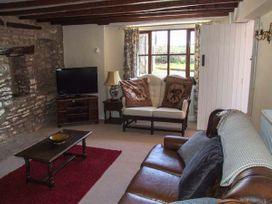 Beech Cottage - Herefordshire - 934030 - thumbnail photo 3