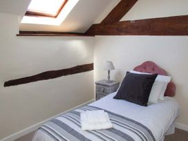 Beech Cottage - Herefordshire - 934030 - thumbnail photo 9
