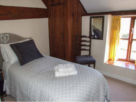 Beech Cottage - Herefordshire - 934030 - thumbnail photo 10