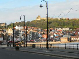 Castle View - Whitby & North Yorkshire - 934057 - thumbnail photo 40