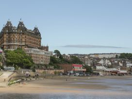 Castle View - Whitby & North Yorkshire - 934057 - thumbnail photo 24