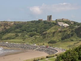 Castle View - Whitby & North Yorkshire - 934057 - thumbnail photo 25