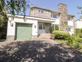 4 bedroom Cottage for rent in Wells