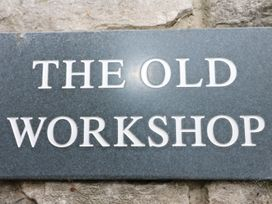 The Old Workshop - Peak District - 934070 - thumbnail photo 3