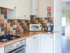 St. Marys Mews Cottage - Shropshire - 934096 - thumbnail photo 7