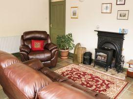 Barnstead - Lake District - 934105 - thumbnail photo 3