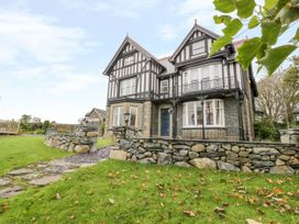 Plas Y Bryn Hall - North Wales - 934217 - thumbnail photo 3