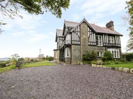 Plas Y Bryn Hall - North Wales - 934217 - thumbnail photo 5