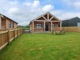 Wansbeck - Northumberland - 934221 - thumbnail photo 2