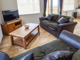 Wansbeck - Northumberland - 934221 - thumbnail photo 3