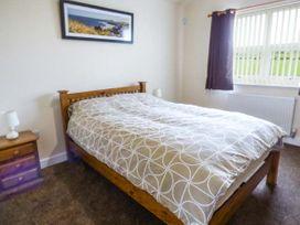 Wansbeck - Northumberland - 934221 - thumbnail photo 7