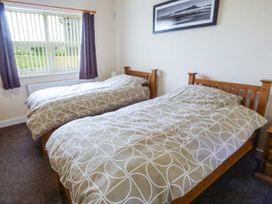 Wansbeck - Northumberland - 934221 - thumbnail photo 8