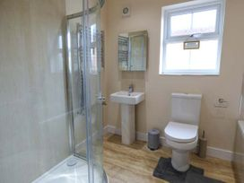 Wansbeck - Northumberland - 934221 - thumbnail photo 9