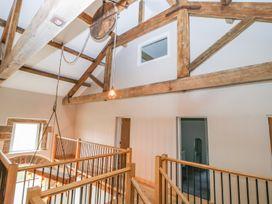 Top Barn - Yorkshire Dales - 934248 - thumbnail photo 14