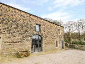Top Barn - Yorkshire Dales - 934248 - thumbnail photo 41