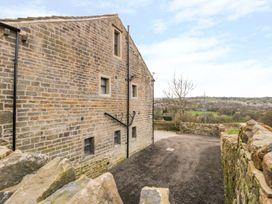 Top Barn - Yorkshire Dales - 934248 - thumbnail photo 42